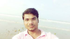 Sujoy dhar